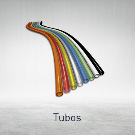 Tubos