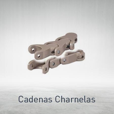 Charnelas