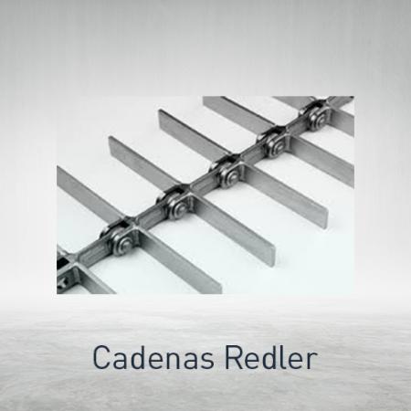 Redler