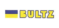 Bultz