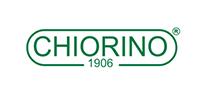 Chiorino