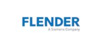 Flender