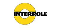 Inter roll