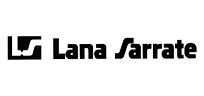 Lana Sarrate
