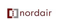 Nordair